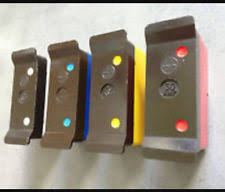 wylex fuse circuit breakers wylex rewireable fuse 5amp 15amp 20amp 30amp or out base post