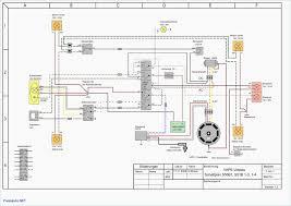 chinese four wheeler 90 cc wiring diagram wiring diagram perf ce 90cc atv wiring schematic wiring diagrams favorites 90cc atv wiring schematic wiring diagram home sunl 90cc
