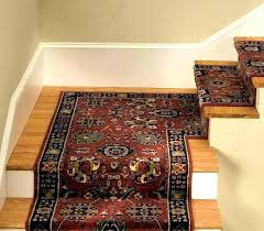 best kitchen rugs long kitchen rugs area runner rugs best kitchen runner rugs ideas on kitchen