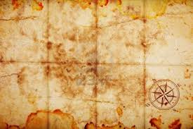 Free Download The Gallery For Gt Old Map Background