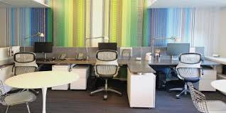 new trends in furniture. Top 4 Office Furniture \u0026amp; Design Trends For 2017, Manhattan, New York In
