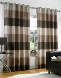 Curtain Idea For Nursery | Couture | Pinterest | Curtain Ideas, Nursery And  Room