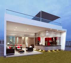 Small Picture Ideas For A Modern House Travel Guidance idolza