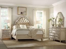 Seville Bedroom Furniture Seville Bedroom Furniture Wandaericksoncom