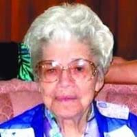 Beulah Hatcher Obituary - Death Notice and Service Information