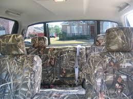 new camo seat covers img 0990 jpg