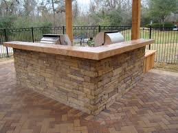46 Best Of Stamped Concrete Patios Pictures Patio Design Central