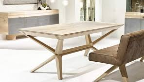 legs set dining beautiful extending tables merax bench round wood plans rustic and ashley metal table