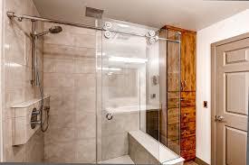 Portfolio - Bathroom remodeling denver co