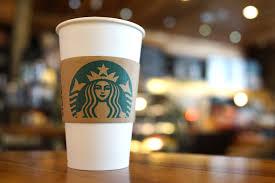 starbucks coffee. Interesting Starbucks And Starbucks Coffee R