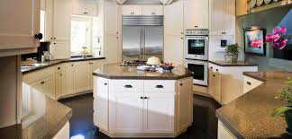 Granite Overlay For Kitchen Counters Granite Quartz Overlay Countertops Designed To Fit Over Your