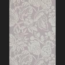 Small Picture Buy Designer Wallpaper Online at Eden Fabrics UK