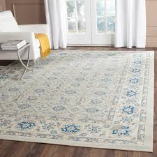 photo 1 of 5 non toxic area rugs 1 non toxic area rugs elegant 15 ideas of non wool