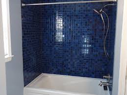 bathroom remodeling greensboro nc. Bathroom Remodel Greensboro Nc3 Remodeling Nc