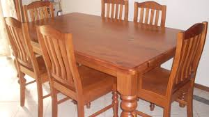 used dining room tables ideas furniture simple tic strikingly beautiful table all large round sets piece set solid living italian long wooden walnut black