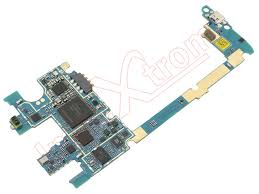 Free motherboard for LG G2 mini, D620