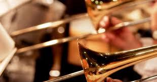 Trombone Slide Position Chart By Douglas Yeo Dansr