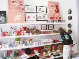 Emejing Interior Designer Gift Ideas Gallery Interior Design . Emejing ...