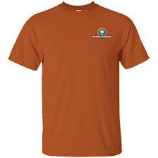 Noise Poison T Shirt G200 Gildan Ultra Cotton T Shirt
