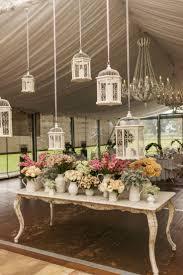 Romantic Garden Wedding at the James Terrara House: Photography: At Dusk  Photography
