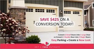 garage doors njMonmouth County NJ Garage Door Company Asks Is Your Garage Door