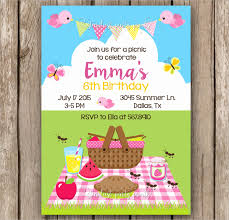 Picnic Flyer Template Free Elegant Free Downloadable Picnic