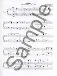 bassoon sheet music larry clark compatible duets for winds trombone b c euphonium