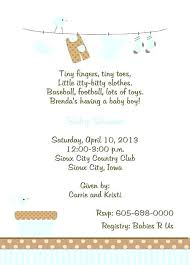 Having A Baby Quotes Adorable Quote For Baby Shower Baby Shower Quotes Images On On Baby Boy
