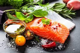 A practical guide to the Mediterranean diet - Harvard Health Blog - Harvard  Health Publishing