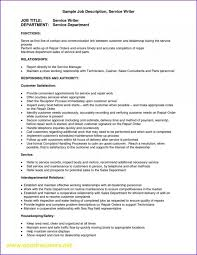 Resume Writing Services Austin Tx Best Professional Resume