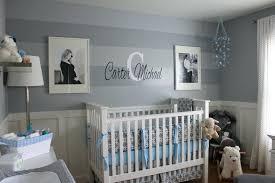 baby room ideas for a boy. Baby Room Ideas For Boys Decoration Bedroom A Boy N