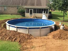 Smith Pools Spas Smith Pools Spas Memphis Pools Southaven