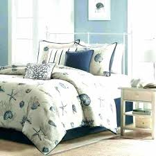 navy blue headboards nautical headboards navy blue headboards bedroom with metal bed frame and nautical bedding navy blue king size headboard nautical style