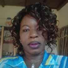 recherche femme mariage au niger