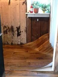 sheet vinyl flooring cost linoleum wood look flooring chic vinyl hardwood look flooring unique wood look sheet vinyl flooring cost
