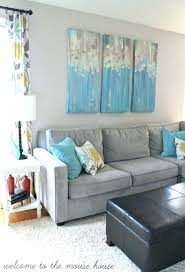 gray accent wall accent colors for grey accent wall living room ideas gray ideas accent colors