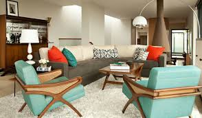 Small Picture Home Decorating Themes Ideas Home and Interior