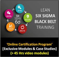 Concentration Chart Six Sigma Lean Six Sigma Black Belt Quality Hub India
