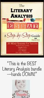 best sample essay ideas essay examples college best 25 sample essay ideas essay examples college essay examples and essay writing examples