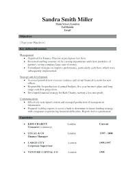 resume example for skills section resume sample skills section how to write a skills section for a