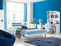 bedroom furniture sets for babies bedroom furniture sets tesco blue room white furniture