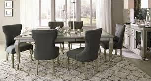 modern dining room chair fresh fresh dining room chairs designsolutions usa designsolutions