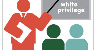 understanding white privilege better over