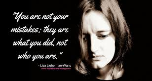 Not Good Enough Quotes Beauteous Never Good Enough Archives FINE To FAB Lisa LiebermanWang