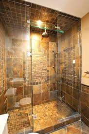 multiple shower heads. multihead showers multiple shower head heads system with plumbing . d