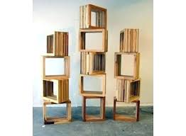 wooden cubes furniture. Wooden Cube Furniture Cubes Better H W 1 Newest . I