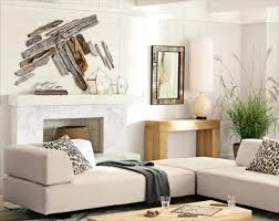 you can create abstract wood wall art with drift wood planks  on driftwood wall art projects with 25 diy driftwood ideas diy to make