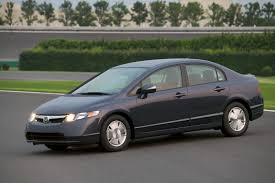 honda civic hybrid makes hollywood film debut 2006 Honda Civic Hybrid Wiring Diagram 2008 honda civic hybrid 2006 Honda Civic Fuse Diagram