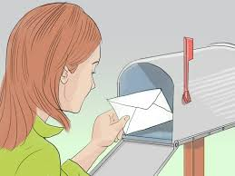 how to notify a tenant in writing of an increase 10 steps