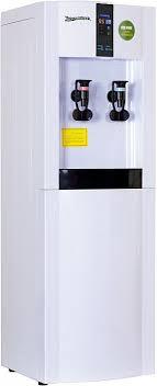 <b>Кулер</b> для воды <b>Aqua Work 16-L</b>/EN-ST белый - цена и отзывы ...